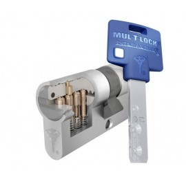 Цилиндр Mul-T-Lock Interactive+