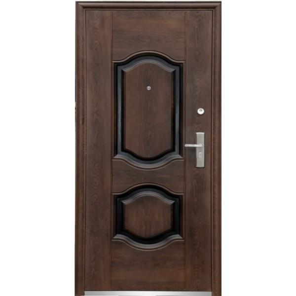 Входная металлическая дверь (нестандарт) ТР-С 61