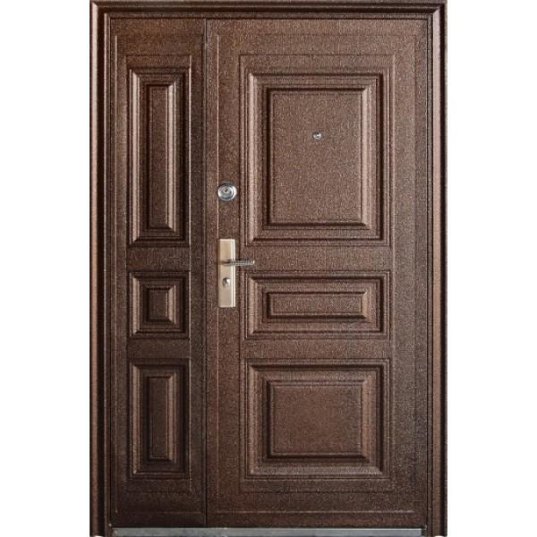 Входная металлическая дверь (нестандарт) ТР-С 68