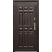 Входная металлическая дверь (стандарт) ТР-С 13