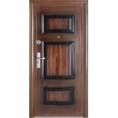 Входная металлическая дверь (стандарт) ТР-С 29