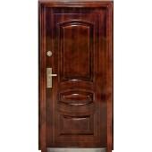 Входная металлическая дверь (стандарт) ТР-С 31+