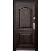 Входная металлическая дверь (стандарт) ТР-С 36+