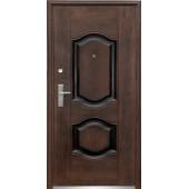 Входная металлическая дверь (стандарт) ТР-С 61