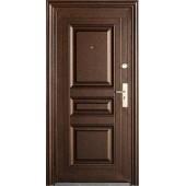 Входная металлическая дверь (стандарт) ТР-С 68