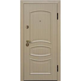 Входная металлическая дверь Premier 4