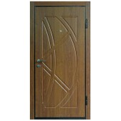 Входная металлическая дверь Престиж 707