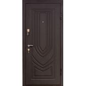 Входная металлическая дверь Престиж 903 Vinorit