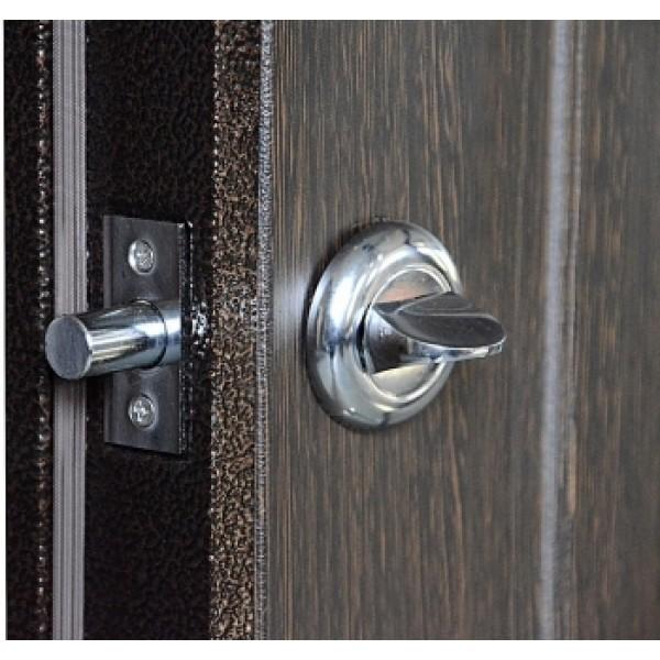 купить стальные двери оптом от 1300 рублей