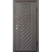 Входная металлическая дверь Престиж 910
