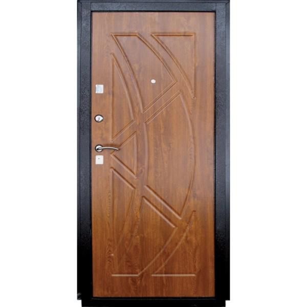 двери входные металлические москва царицыно