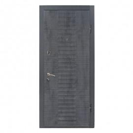 ПK-119 Q Бетон темный/бетон пепельный