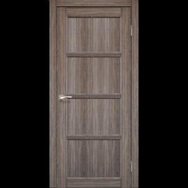 Межкомнатная дверь APRICA (AP-01)
