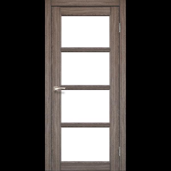 Межкомнатная дверь APRICA (AP-02)