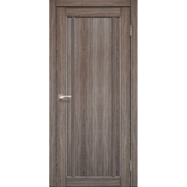 Межкомнатная дверь ORISTANO (OR-01)