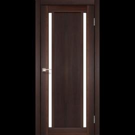 Межкомнатная дверь ORISTANO (OR-02)