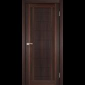 Межкомнатная дверь ORISTANO (OR-03)