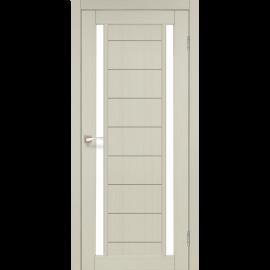 Межкомнатная дверь ORISTANO (OR-04)