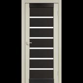 Межкомнатная дверь Porto Combi Colore (PC-02)
