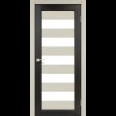 Межкомнатная дверь Porto Combi Colore (PC-04)