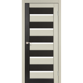 Межкомнатная дверь Porto Combi Colore (PC-05)