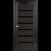 Межкомнатная дверь Porto Deluxe (PD-01)