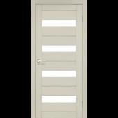 Межкомнатная дверь Porto Deluxe (PD-02)