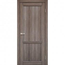 Межкомнатная дверь Palermo  (PL-01)