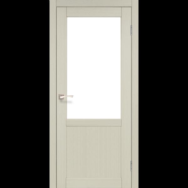 Межкомнатная дверь Palermo  (PL-02)