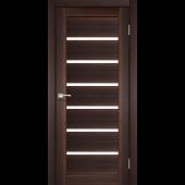 Межкомнатная дверь Porto (PR-01)