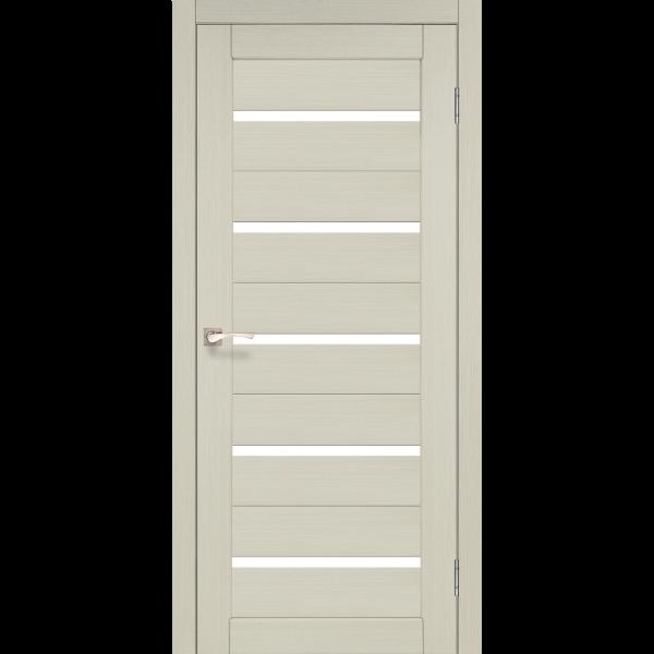 Межкомнатная дверь Porto (PR-02)