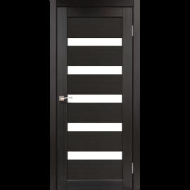 Межкомнатная дверь Porto (PR-03)