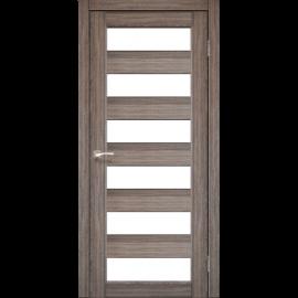 Межкомнатная дверь Porto (PR-04)