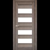 Межкомнатная дверь Porto (PR-07)