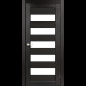 Межкомнатная дверь Porto (PR-08)
