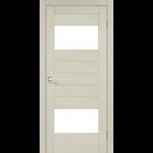 Межкомнатная дверь Porto (PR-09)