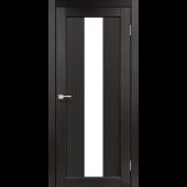 Межкомнатная дверь Porto (PR-10)