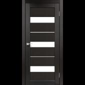 Межкомнатная дверь Porto (PR-12)