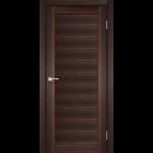Межкомнатная дверь Porto (PR-13)