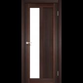 Межкомнатная дверь Torino (TR-03)