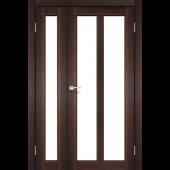 Межкомнатная дверь Torino (TR-04)