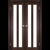 Межкомнатная дверь Torino (TR-05)