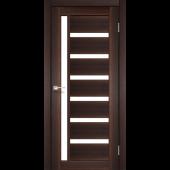 Межкомнатная дверь Valentino (VL-01)