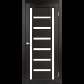 Межкомнатная дверь Valentino (VL-02)