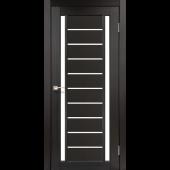 Межкомнатная дверь Valentino (VL-03)