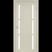 Межкомнатная дверь Valentino (VL-04)
