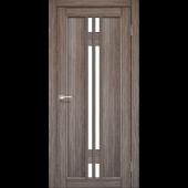 Межкомнатная дверь Valentino (VL-05)