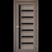 Межкомнатная дверь Valentino Deluxe (VLD-01)