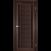 Межкомнатная дверь Valentino Deluxe (VLD-03)