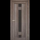 Межкомнатная дверь Valentino Deluxe (VLD-05)
